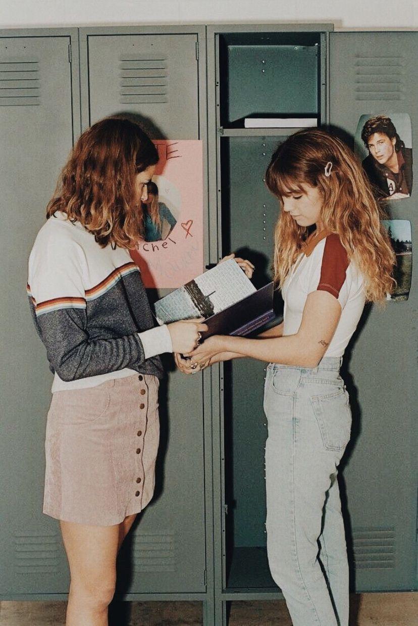 Women S Fashion Target Aesthetic Fashion Vintage Fashion Fashion Week
