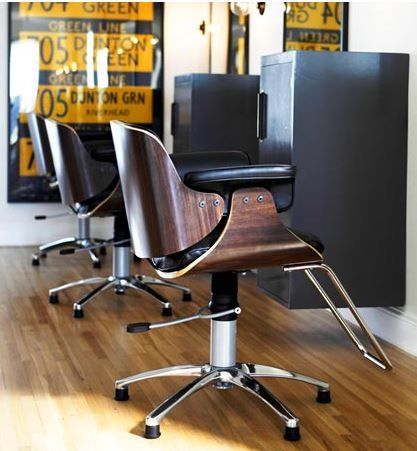 Mondo Styling Chair Www Belvedere Com Salon Styling Chairs