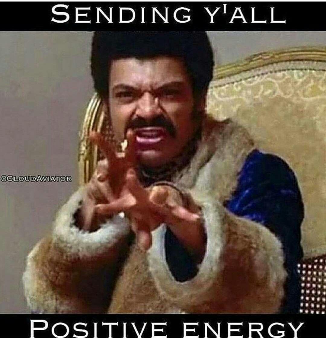 Positive vibes Positive energy, Positivity, Positive mind