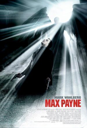max payne 2008 movie download in hindi