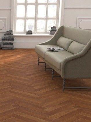 sol chambre vinyle country 3m ch ne chevron saint maclou floors pinterest saint maclou. Black Bedroom Furniture Sets. Home Design Ideas