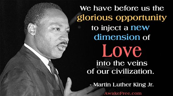 Martin Luther King Quotes On Love Best Powerful Martin Luther King Jr Quotes To Inspire Change Beyond MLK