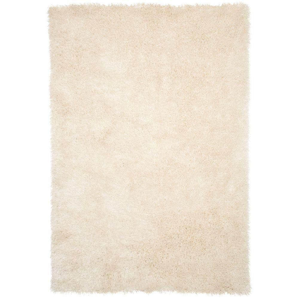 Home Legend Sand Shag 8 Ft X 10 Ft Area Rug Hlrugs80 2 The Home Depot Lavish Home Area Rugs Beige Area Rugs