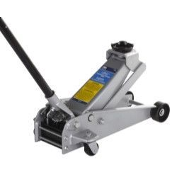3-Ton Hydraulic Service Jack OTC5303