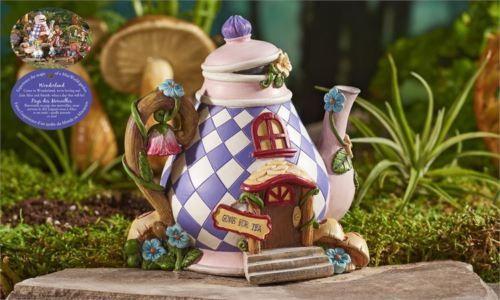 202abae4eed6726f32d803ba61fae8e2 - Teapots And Treasures Palm Beach Gardens