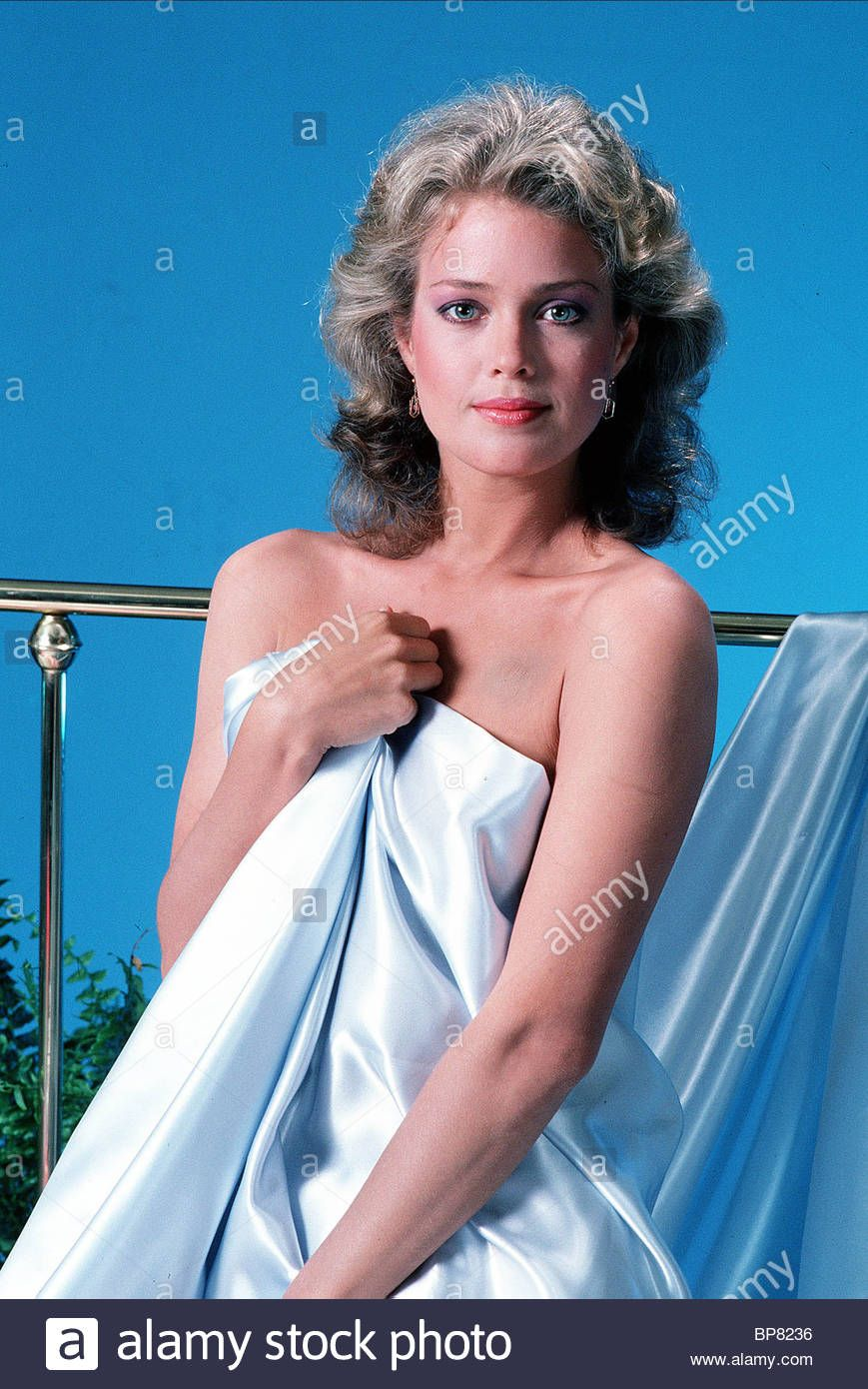 Melody Anderson naked (28 photos), Pussy, Hot, Twitter, cameltoe 2019