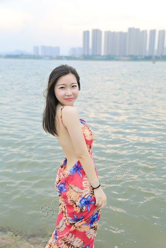 Asian in america dating dite