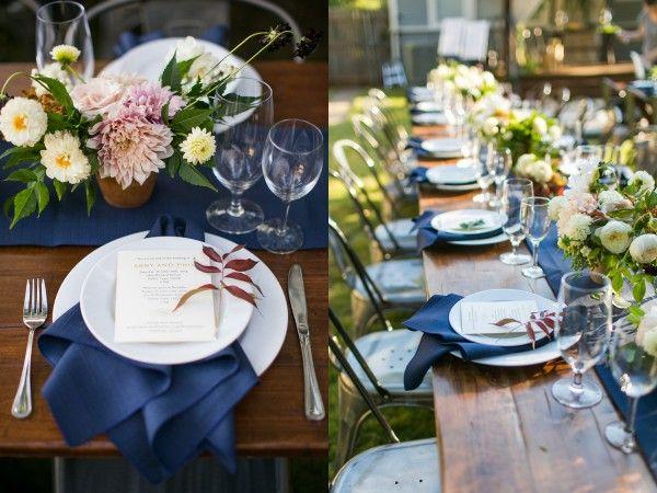 Beau Dallas Wedding Planner, Backyard Wedding, Bows And Arrows, Dallas Florist,  Organic Wedding