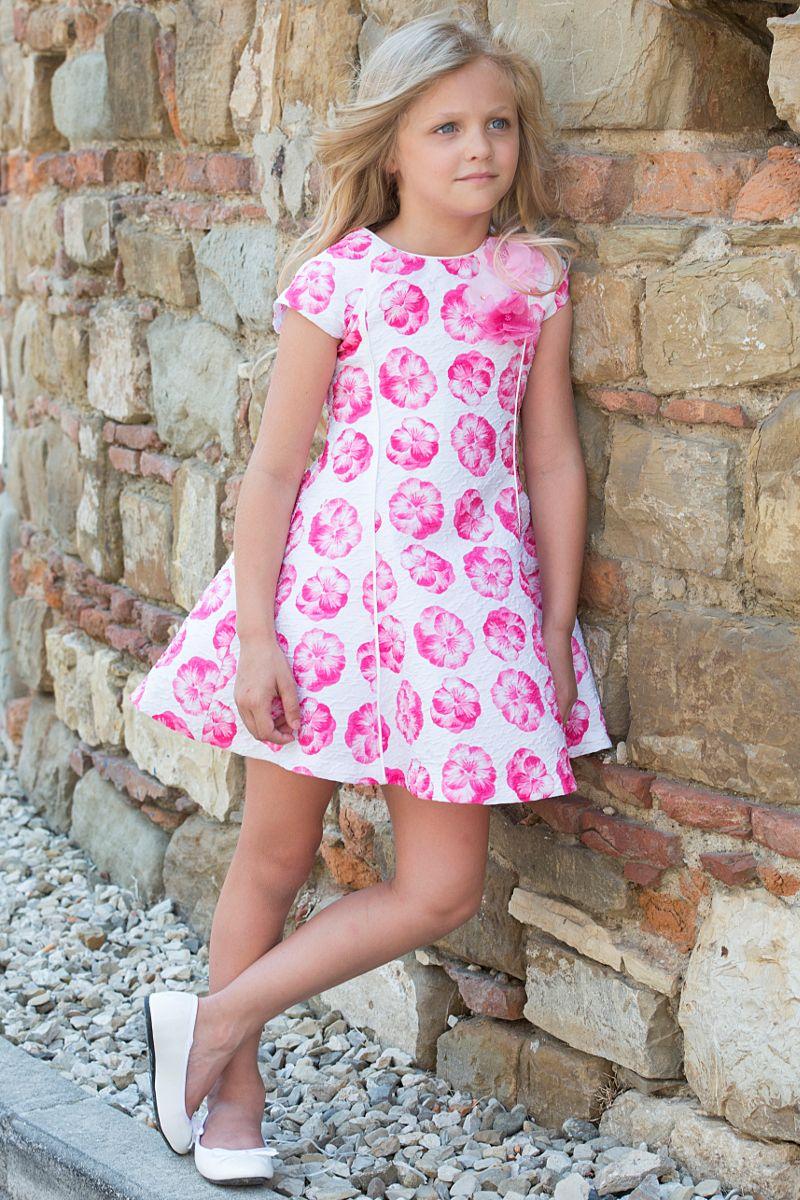 foto de Pin on Kids Fashion Summer 2017
