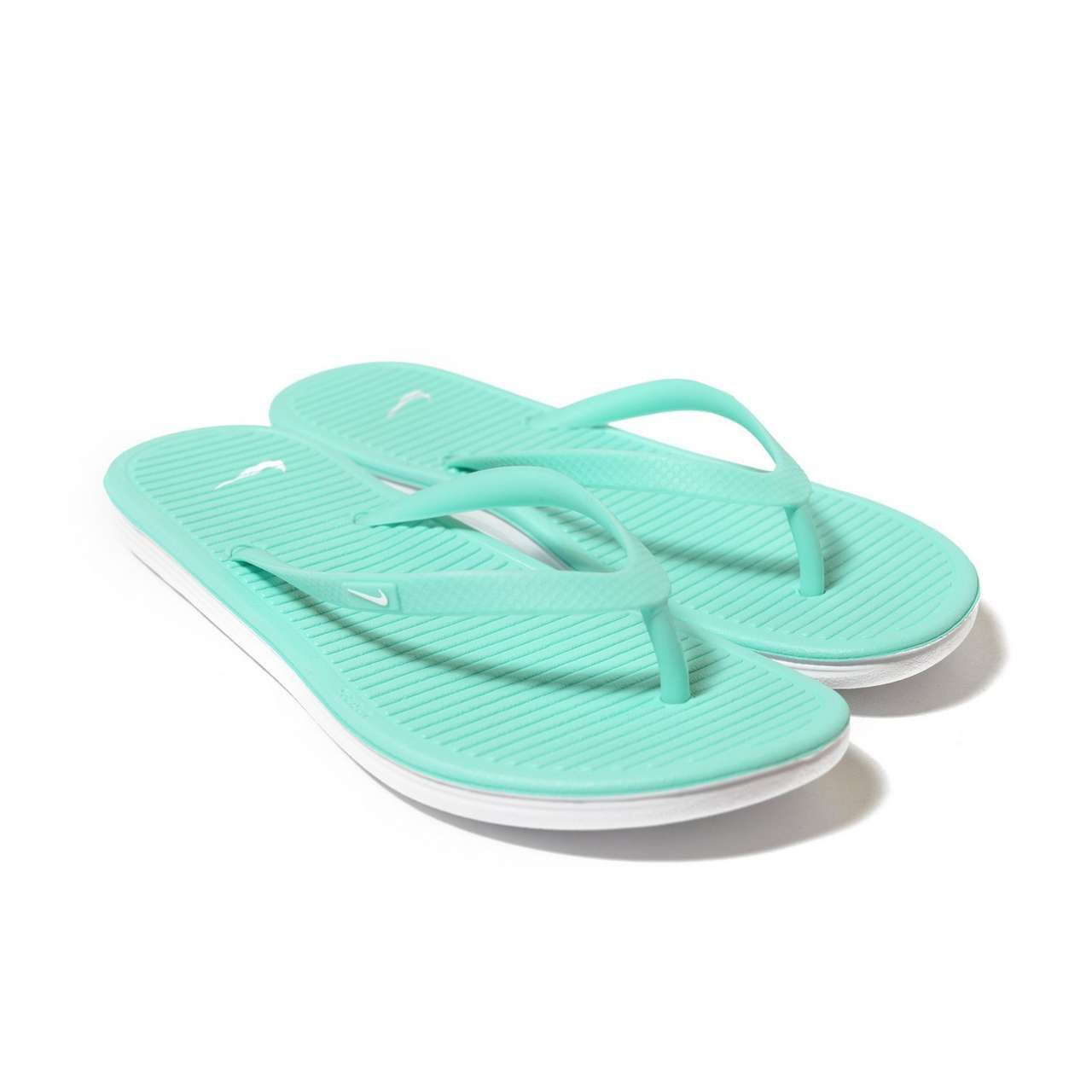Nike Solarsoft Flip Flops Women's - Shop online for Nike Solarsoft Flip  Flops Women's with JD Sports, the UK's leading sports fashion retailer.