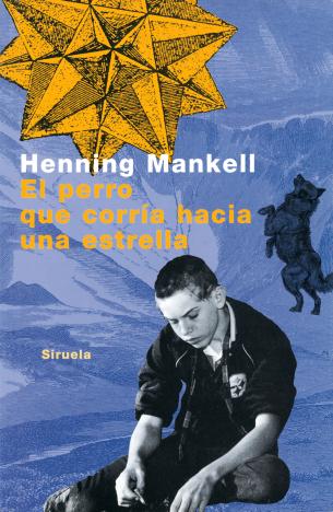 Siruela Literatura Juvenil Libros Digitales Libros Lectura