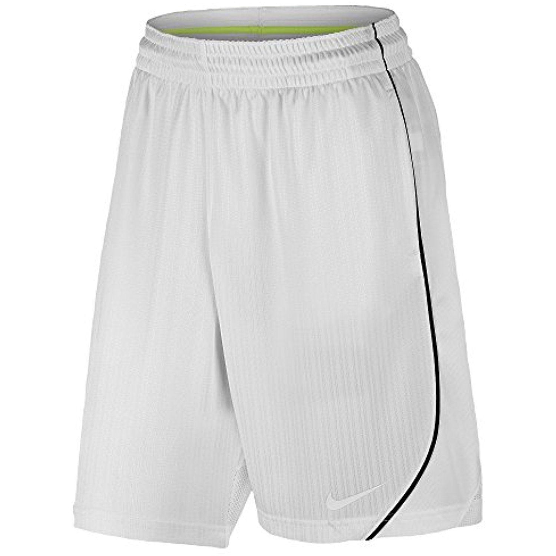 Nike Essential Women S Basketball Shorts Shorts Basketball Shorts Women Essentials Nike Women
