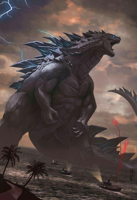 Godzilla   Godzilla   Pinterest