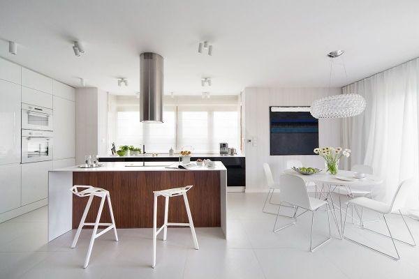 The best kitchen design ideas - Adorable Home