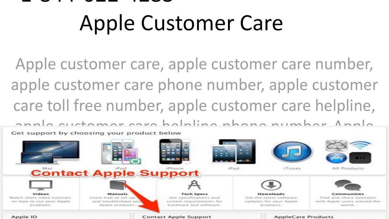 apple helpline number| 1-844-622-4283 |toll free number | helpline