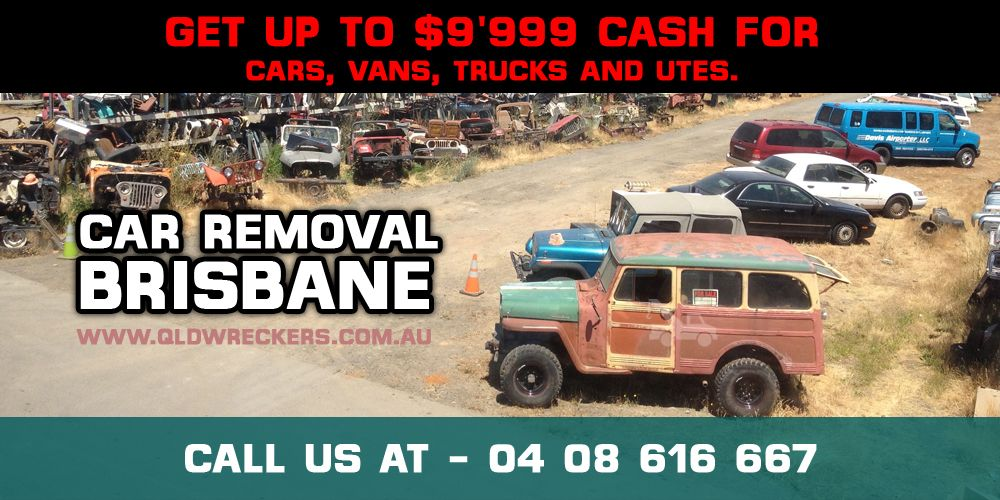 Sell Your Truck 4wd Van Ute Bus Or Work Vehicle Nissan