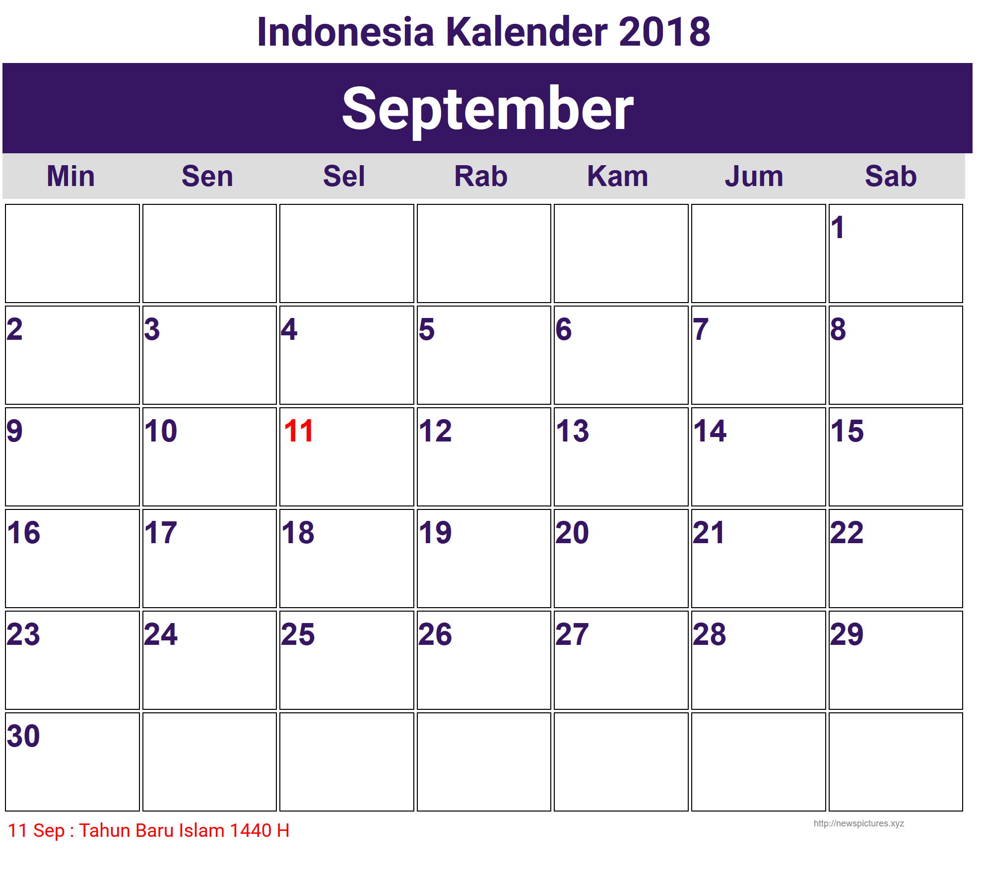 Art Wolfe Kalender September Indonesia Kalender 2018 Indonesia Kalender Calendar