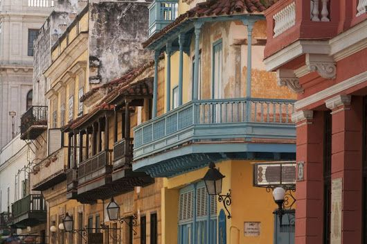 Caribbean Homes for Sale @ Real Estate Social New Orleans Homes - faire sa maison en 3d