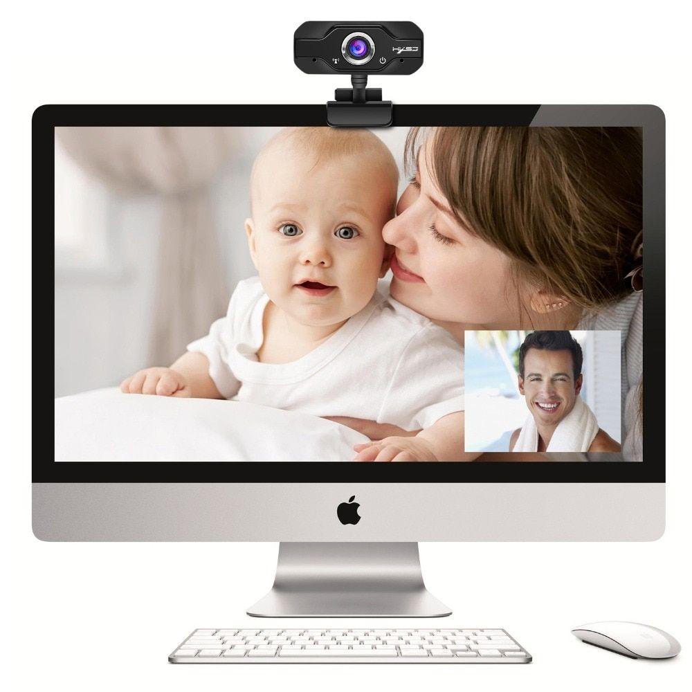 Pin On Best Hd Webcams Of 2019