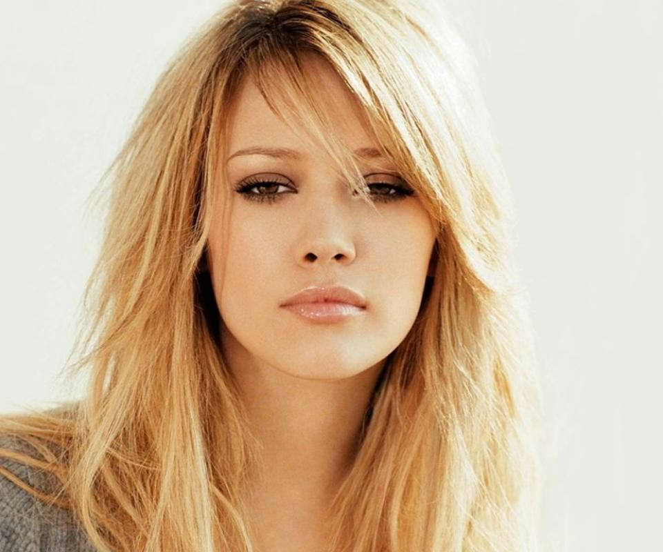 Longer Hairstyles For Women and hair color ideas