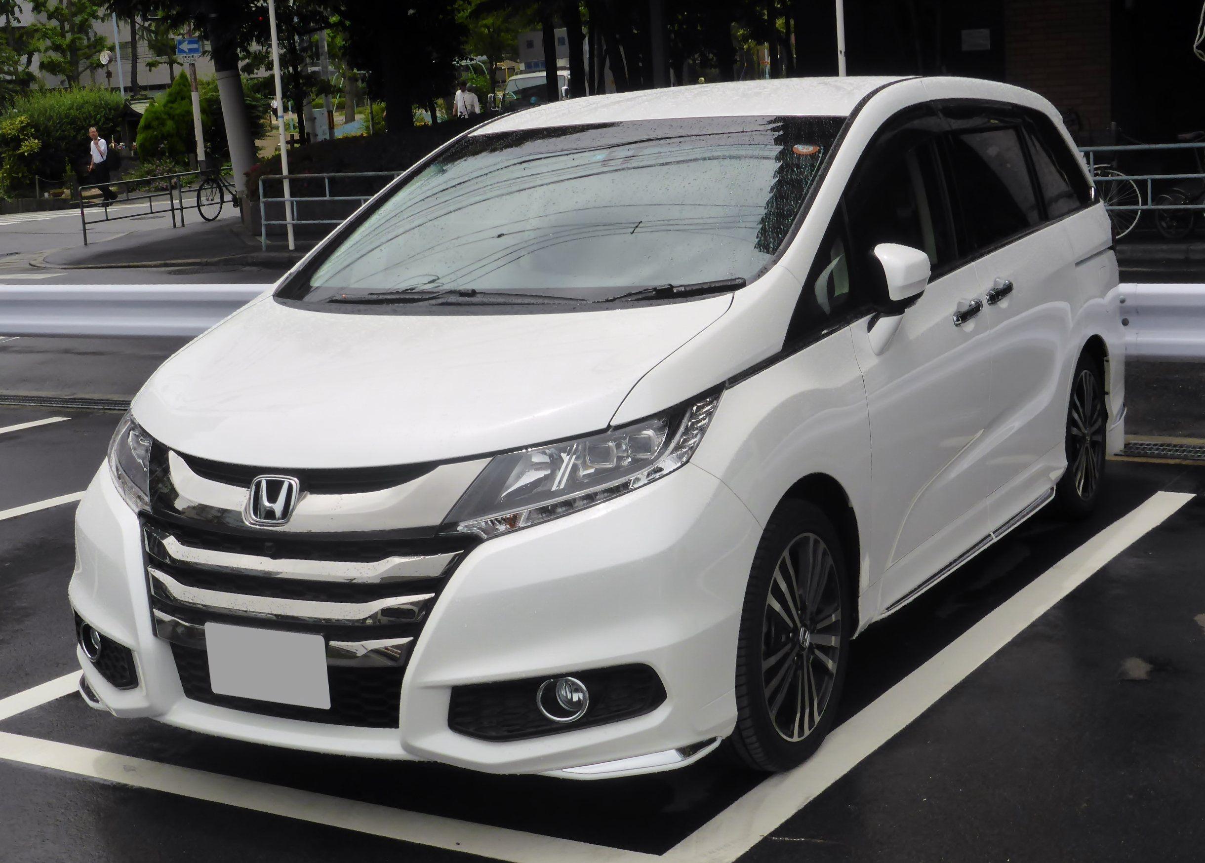2021 Honda Accord Coupe Spirior Research New