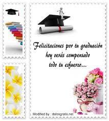 Resultado De Imagen De Frases Graduacion Secundaria