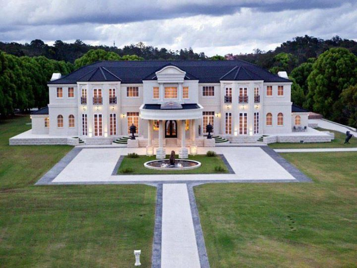 30 world 39 s most beautiful homes with photos mansion