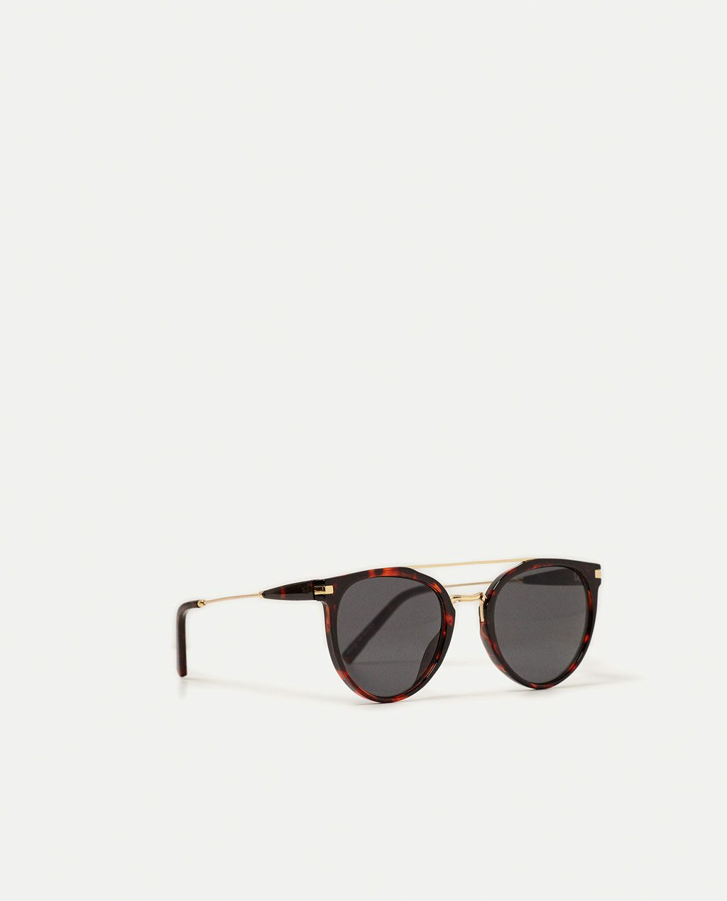 658c857cca GAFAS SOL DOBLE PUENTE | denim x pleats x crossbody | Sunglasses ...