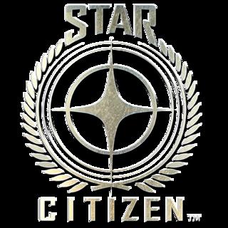 Star Citizen Character Concept Art Star Citizen Concept Art Characters Character Concept