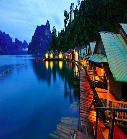 """""""9 reasons to visit thailand"""", """"travel to thailand"""", """"luxury travel thailand"""", """"what to see in thailand"""",""""what to do in thailand"""", """"koh sok national park thailand"""""""