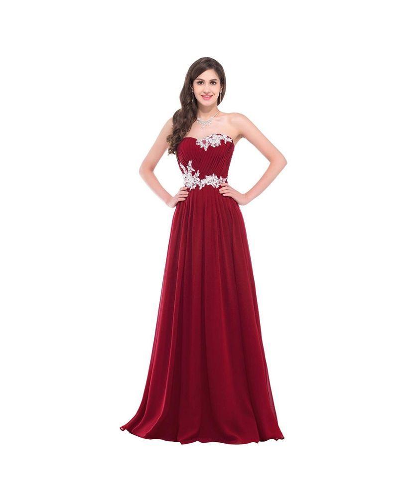 Womens long formal dresses size fashion clothing shoes