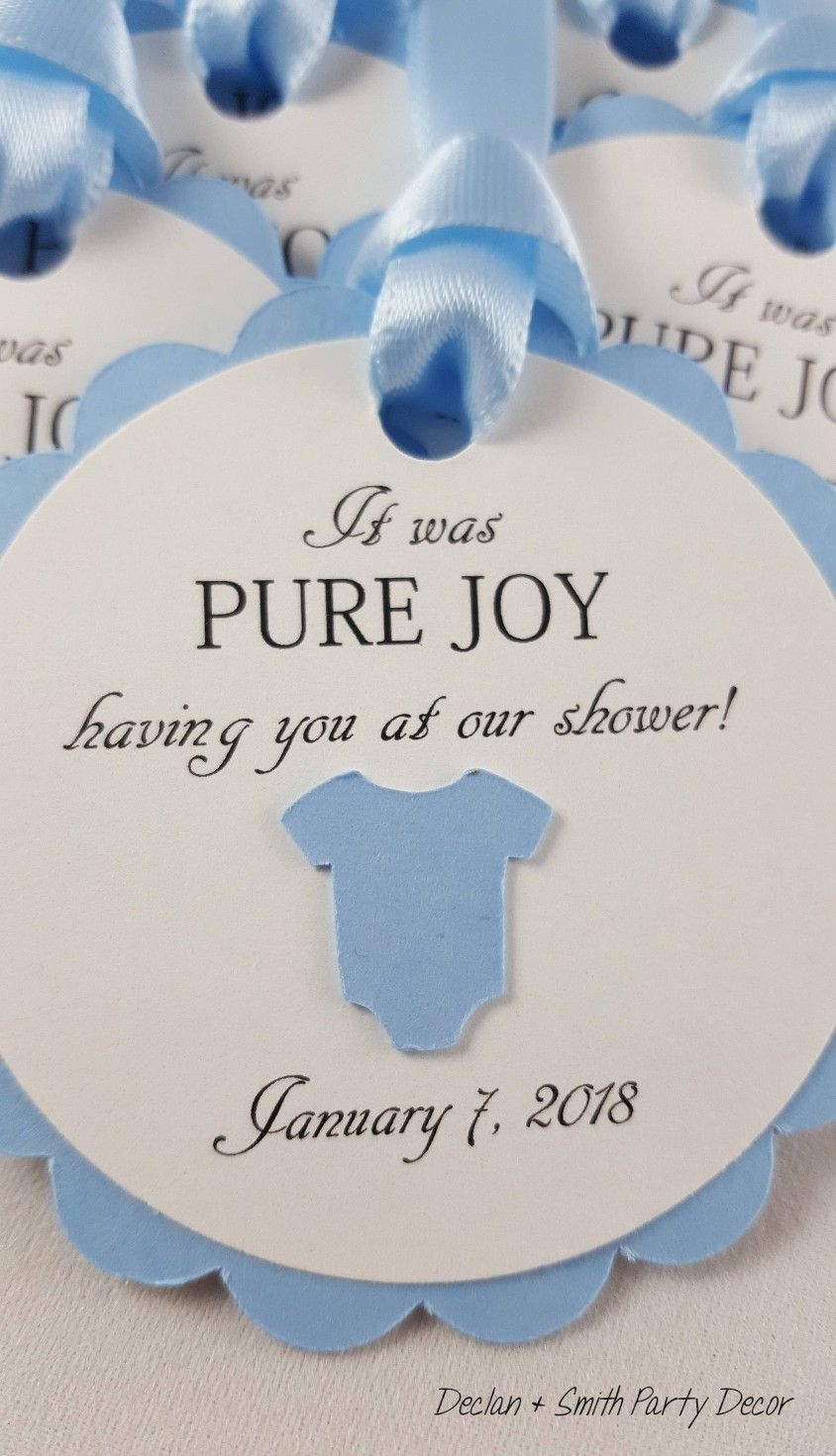 Pin by Declan & Smith on baby shower | Pinterest | Baby shower ...