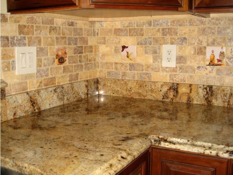 Furniture, Lowes Kitchen Lighting Granite Counter Top Paint Red Kitchen Decor Small Kitchen Design Ideas 2015: Delightful Granite Kitchen Counter Tops Interior Sets