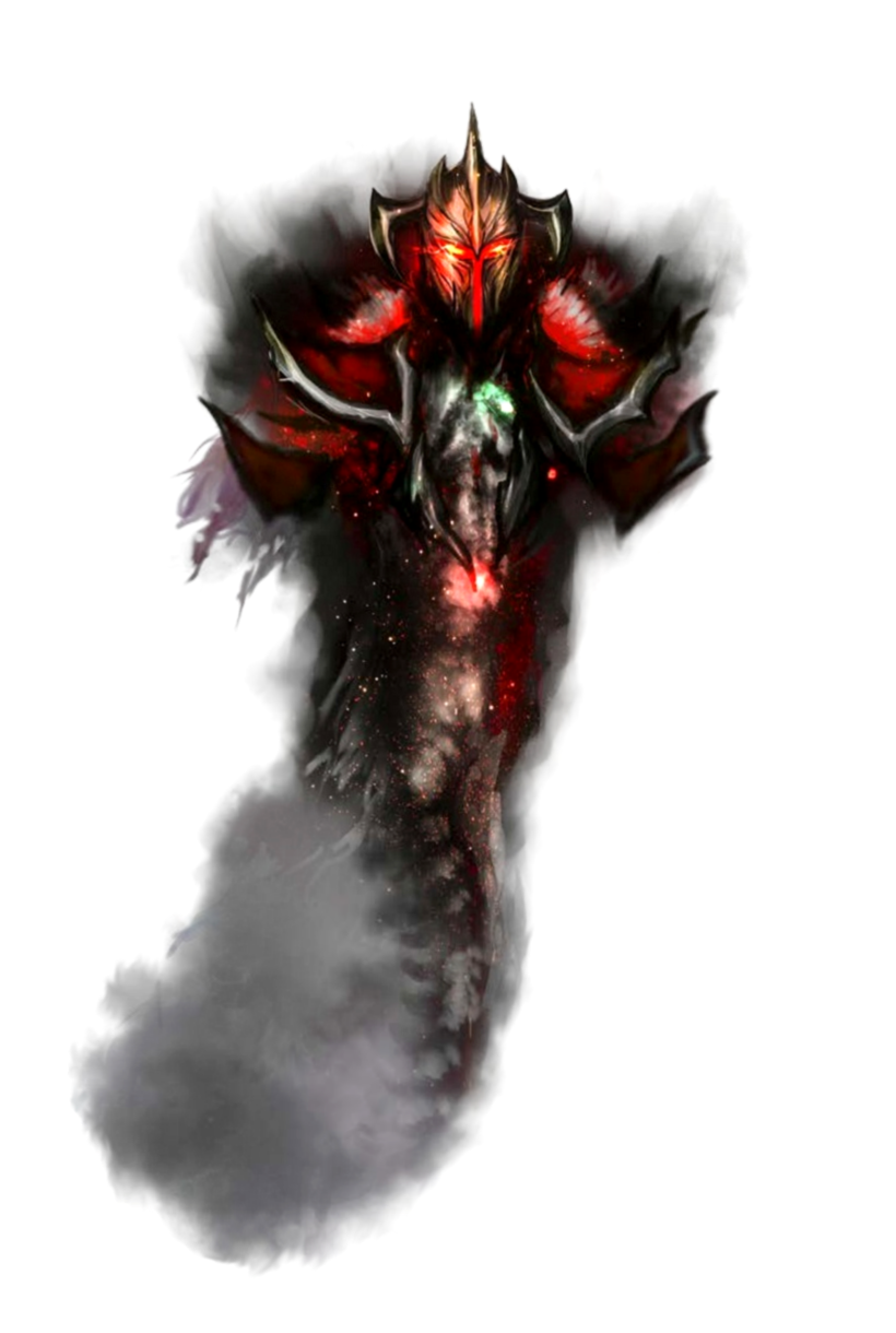 Hellcrown Undead - Pathfinder 2E PFRPG DND D&D 3 5 5E 5th ed