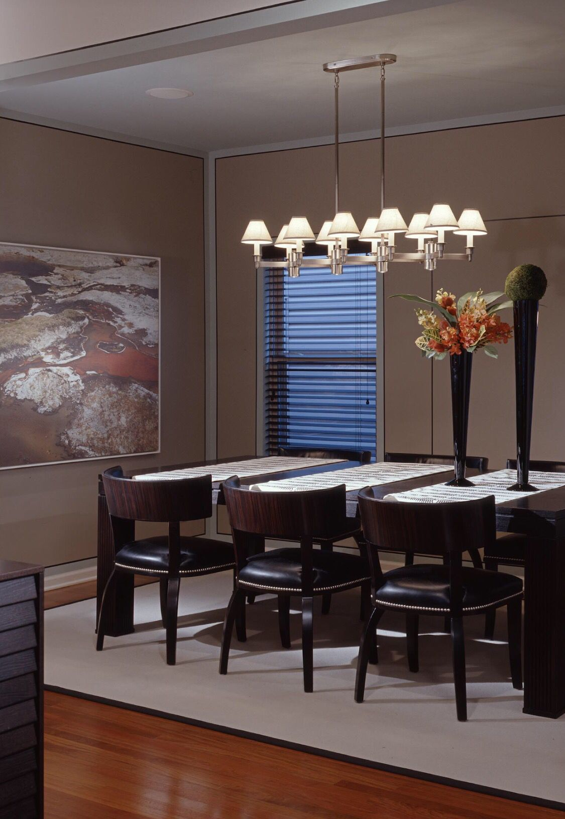 Houzz Dining Room Lighting. Dining Room Lighting Ideas Houzz Diy ...