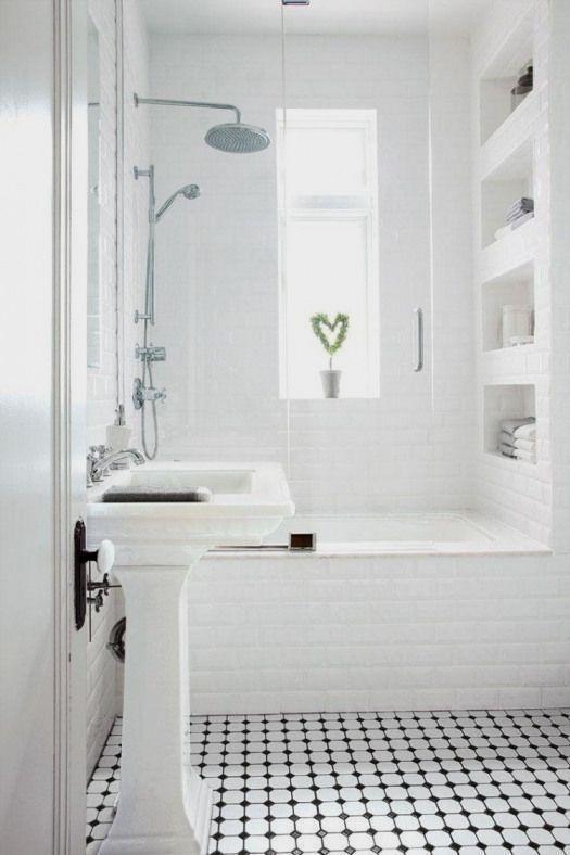 Photo of 37+ Super Badezimmer Interieur DIY