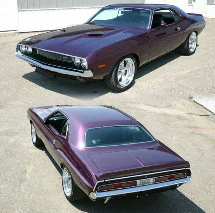 muscle car upholstery brisbane