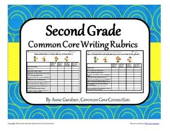 English Language Arts Standards » Reading: Literature » Grade 6
