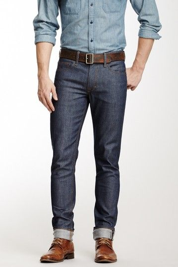 Supply Online Mens The Super Slim Jeans Joe's In China Cheap Online Sale Latest Free Shipping Find Great scjhYeE