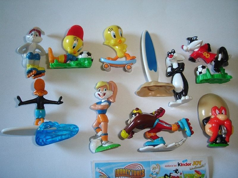 US $21.89 New in Collectibles, Animation Art & Characters, Animation Characters