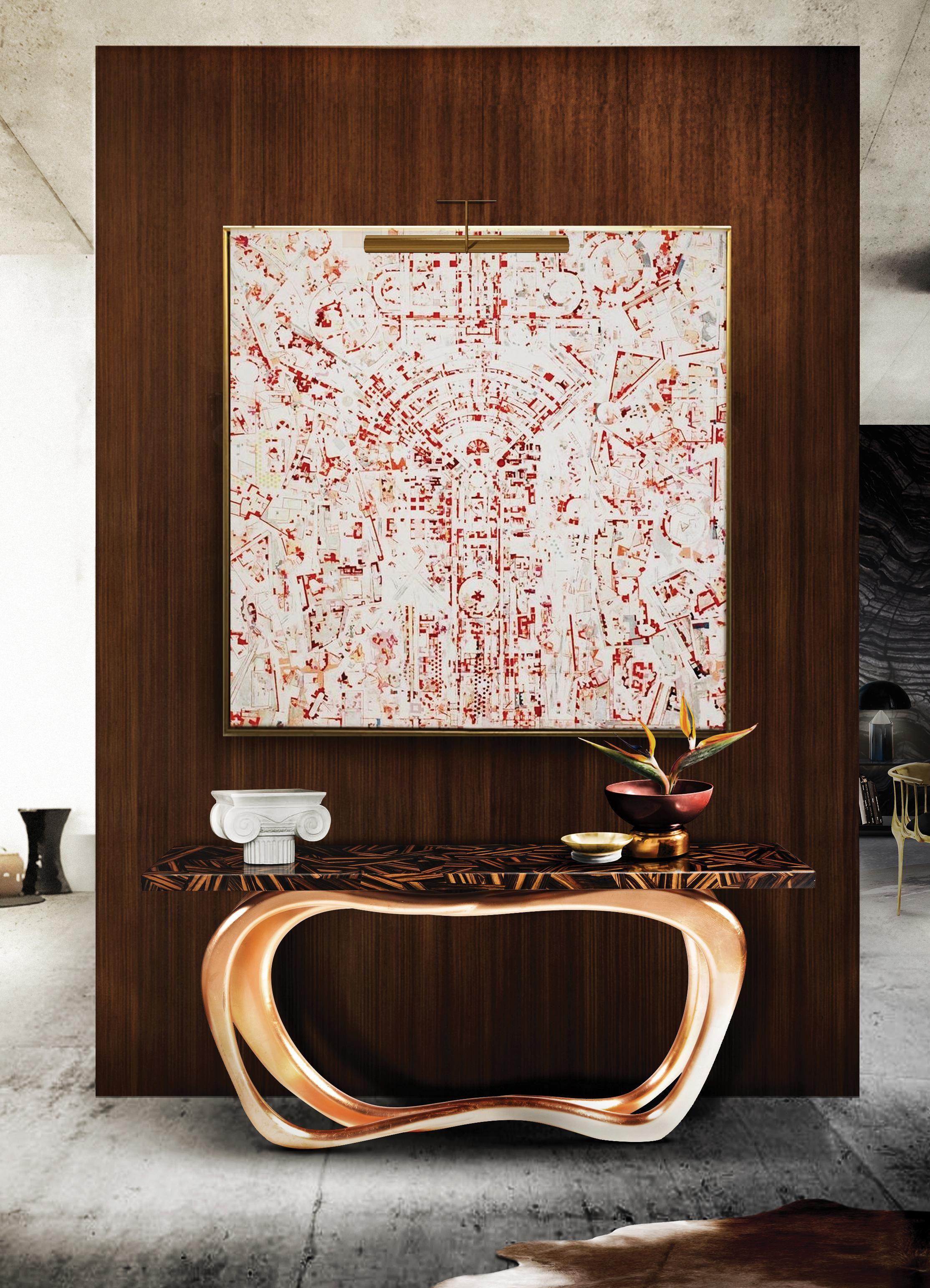 Bringen Sie moderne Frühjahr Trends in Ihrer Haus-Dekor   Pinterest ...