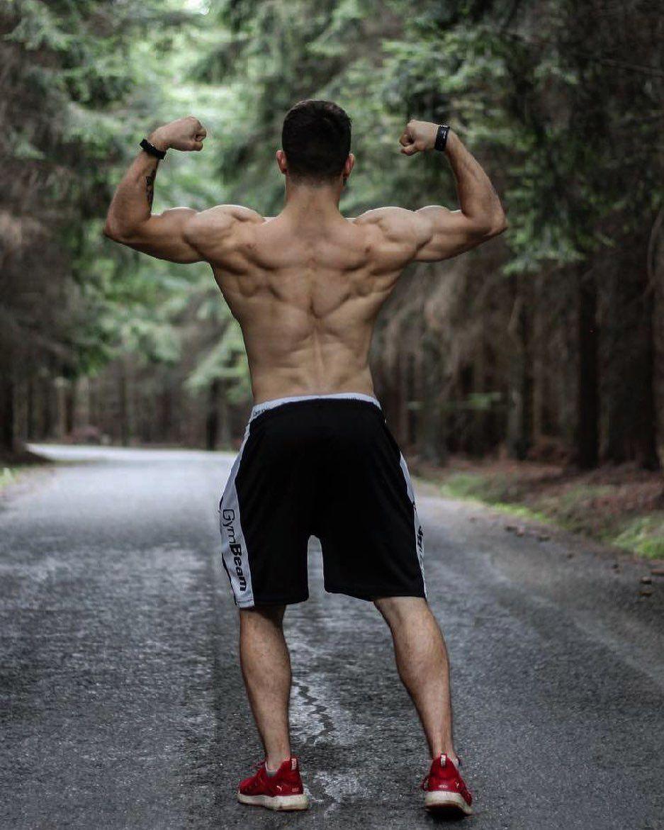 Fotky mimo gym jsou stejně nejlepší 😎🤩👌🏽💪🏽 . . #gpc #powerliftingmotivation @gymbeamcz @gymbeamsk  #...