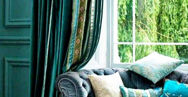 تنظيف ستائر بالبخار بعجمان Cleaning Curtains Curtains Home Decor