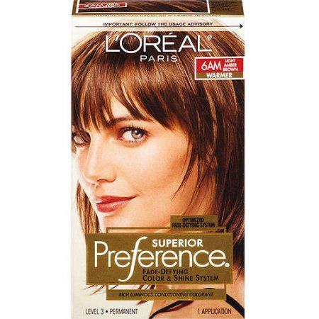 Pin By Debbie Sinnett On Amber Hair Colors Light Hair Color Loreal Hair Color