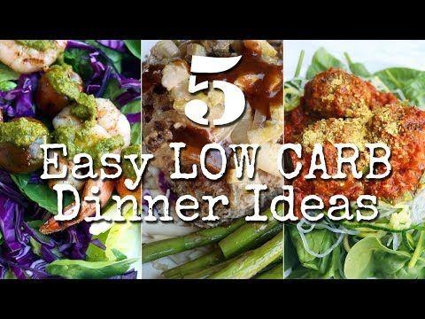 Full Ketogenic Diet Food List Keto Easy Family Dinners And Dinner
