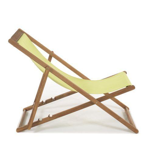 Chilienne chaise longue batam patio ideas chaise meuble deco mobilier de salon - Chaise longue de salon ...