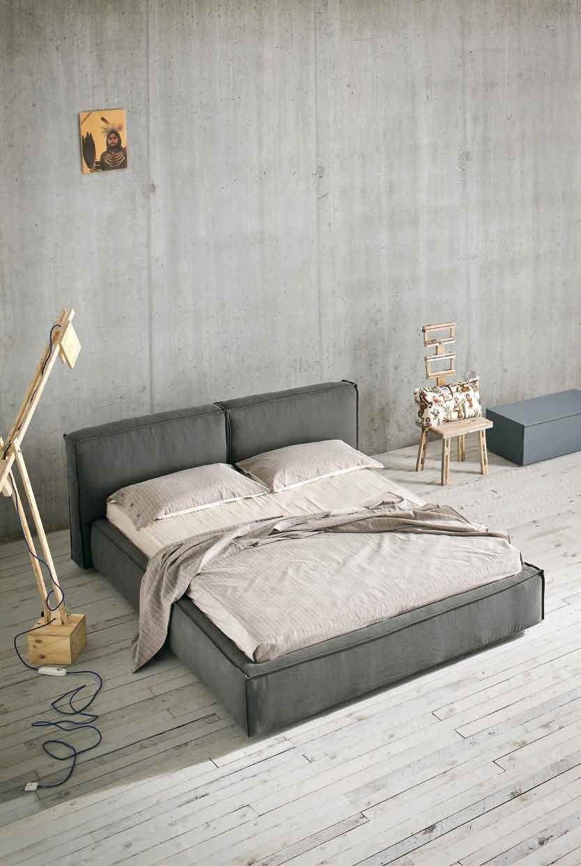 Dall\'Agnese Industria Mobili: Furniture & Decoration - ArchiExpo ...