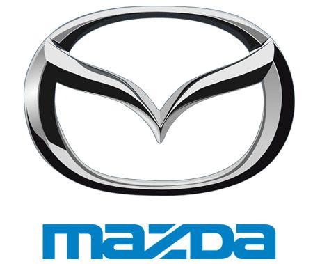 Todos os materiais de comunicação da marca utilizarão o 'logo' com uma  vincada aparência de duas dimensões. Os componentes essenciais do logótipo  mantêm-se: ...