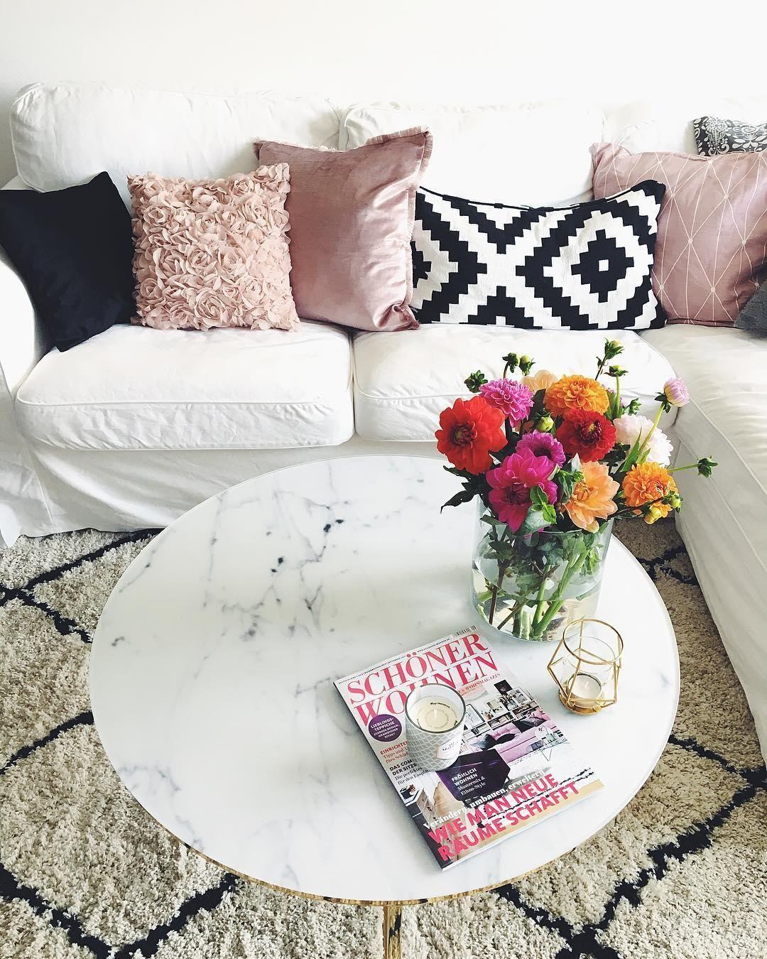 couchtisch antigua mit glasplatte. Black Bedroom Furniture Sets. Home Design Ideas
