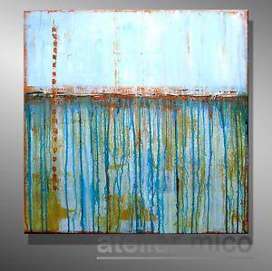 Handgemalte Bilder Kaufen malerei in acryl handgemalte originale gemälde auf leinwand